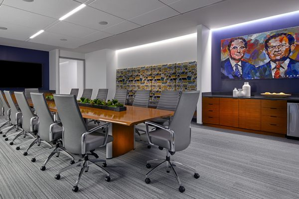 BT_Office_Conference_Room