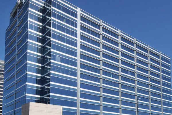 Riverwood_200_Building